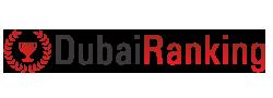 Dubai Ranking| Ranking Articles and Companies in Dubai, UAE