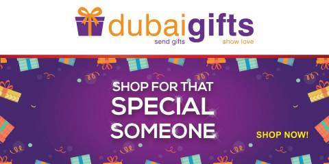 Dubai Gifts