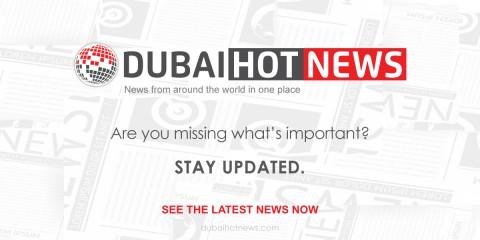 dubaihotnews2