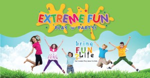 extreme-fun