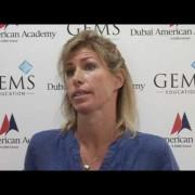 Parent Testimonials   GEMS Dubai American Academy   Dubai
