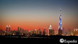 Dubai Vacation Travel Guide | Expedia