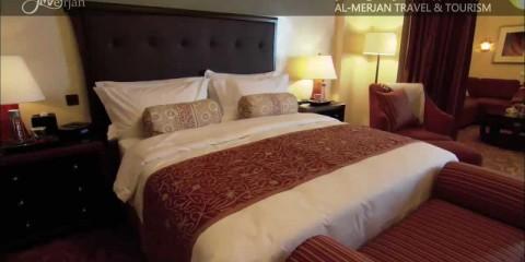 فندق أتلانتيس - دبي, Atlantis the Plam - Dubai