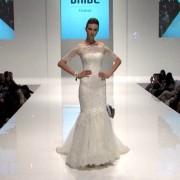 GIADA CURTI & ATELIER CURTI - BRIDE SHOW DUBAI - 02.04.2014