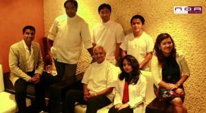 NOA Dental Clinic Dubai tour