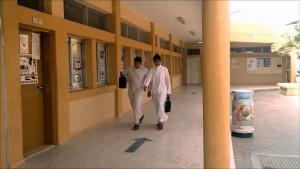 Mohammad Noor School for Basic Education مدرسة محمد نور