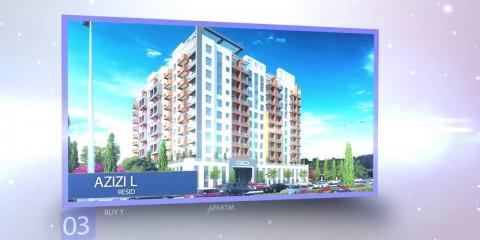 Property Investment Opportunity in Al Furjan
