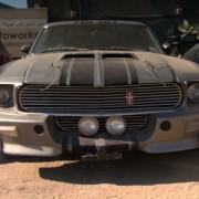 Dubai's Abandoned Sports Cars   Wheeler Dealers Trading Up