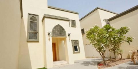 District 8, Regional Large, Jumeirah Park, Dubai, UAE PHD1024616