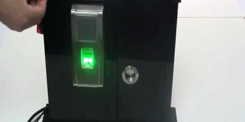 Access Control  system Finger print UAE  MA300 ZK Technology FZCO Dubai Middle east Zk Softwar