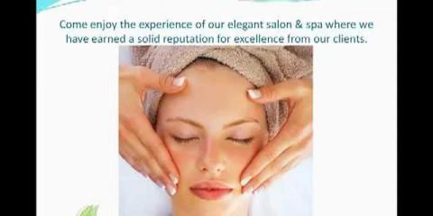 Dubai Beauty and Cosmetics | Dubai Facial Massage Dubai