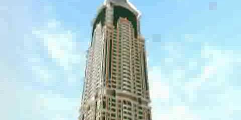 Elite Residence (Dubai Marina)  - Dubai Real Estate
