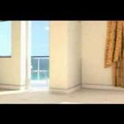 Ocean Heights: Dubai Marina Real Estate