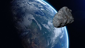 asteroid-will-pass-amongst-the-earth-as-well-as-moon-tuesday-you-should-not-stress